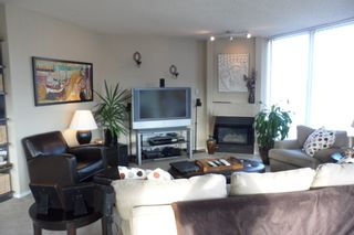 """Photo 6: 1701 71 JAMIESON Court in New Westminster: Fraserview NW Condo for sale in """"PALACE QUAY II"""" : MLS®# V953228"""
