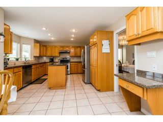 Photo 15: 816 RAYNOR Street in Coquitlam: Coquitlam West House for sale : MLS®# R2555914
