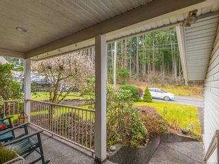 Photo 45: 1580 COLLEGE Dr in : Na University District House for sale (Nanaimo)  : MLS®# 863463
