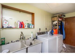 Photo 11: 4708 BRUCE Street in Vancouver: Victoria VE House for sale (Vancouver East)  : MLS®# R2126089
