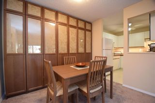 Photo 8: 3 1895 St Mary's Road in Winnipeg: River Park South Condominium for sale (2F)  : MLS®# 202028957