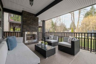 """Photo 15: 585 CHAPMAN Avenue in Coquitlam: Coquitlam West House for sale in """"Coquitlam West"""" : MLS®# R2547535"""