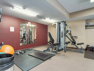 Photo 27: 222 60 ROYAL OAK Plaza NW in Calgary: Royal Oak Apartment for sale : MLS®# A1058599