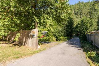 "Photo 19: 2030 MIDNIGHT Way in Squamish: Paradise Valley House for sale in ""PARADISE VALLEY"" : MLS®# R2499109"