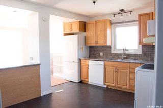 Photo 4: 289 1st Avenue East in Unity: Residential for sale : MLS®# SK798714