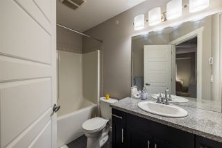 """Photo 13: 21056 80 Avenue in Langley: Willoughby Heights Condo for sale in """"Kingsbury at Yorkson South"""" : MLS®# R2543511"""