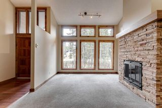 Photo 3: 15 Wolf Drive: Bragg Creek Detached for sale : MLS®# A1105393