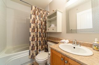 Photo 22: 2 20159 68 Avenue in Langley: Willoughby Heights Townhouse for sale : MLS®# R2605698
