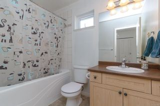 Photo 28: 946 Thrush Pl in : La Happy Valley House for sale (Langford)  : MLS®# 867592