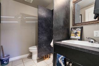 Photo 3: 12505 208TH Street in Maple Ridge: Northwest Maple Ridge House for sale : MLS®# R2199155