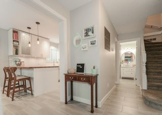 "Photo 23: 24 10111 GILBERT Road in Richmond: Woodwards Townhouse for sale in ""SUNRISE VILLAGE"" : MLS®# R2516255"