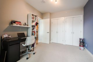 """Photo 14: 705 2789 SHAUGHNESSY Street in Port Coquitlam: Central Pt Coquitlam Condo for sale in """"The Shaughnessy"""" : MLS®# R2207238"""