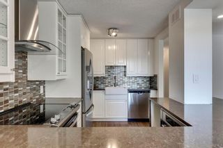 Photo 28: 604 1311 15 Avenue SW in Calgary: Beltline Apartment for sale : MLS®# A1101039