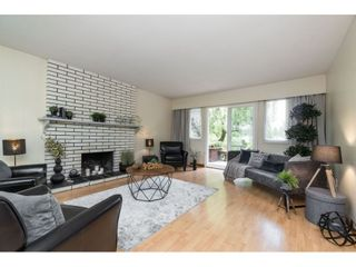 Photo 4: 13969 113 Avenue in Surrey: Bolivar Heights House for sale (North Surrey)  : MLS®# R2469102