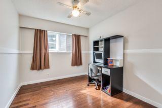 Photo 12: 2179 PITT RIVER Road in Port Coquitlam: Central Pt Coquitlam 1/2 Duplex for sale : MLS®# R2611898