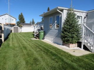 Photo 19: 345 Spring Haven Court SE: Airdrie Detached for sale : MLS®# A1150291