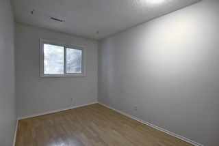 Photo 19: 64 3705 Fonda Way SE in Calgary: Forest Heights Apartment for sale : MLS®# A1065357