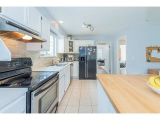 Photo 15: 3980 FRAMES Place in North Vancouver: Indian River House for sale : MLS®# R2578659