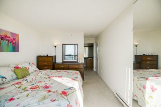 """Photo 21: 2306 7063 HALL Avenue in Burnaby: Highgate Condo for sale in """"EMERSON"""" (Burnaby South)  : MLS®# R2545029"""