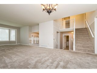 Photo 11: 12159 LINDSAY Place in Maple Ridge: Northwest Maple Ridge House for sale : MLS®# R2115551