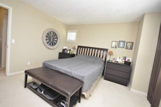 Photo 19: 203 Cranberry Park SE in Calgary: Cranston Row/Townhouse for sale : MLS®# A1111572
