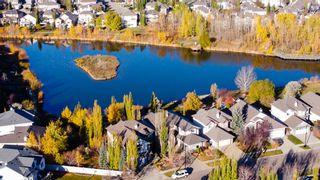 Photo 45: 148 GALLAND Crescent in Edmonton: Zone 58 House for sale : MLS®# E4266403