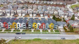 Photo 29: 105 3427 ROXTON Avenue in Coquitlam: Burke Mountain Condo for sale : MLS®# R2552257