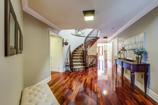 Photo 6: 2874 Termini Terrace in Mississauga: Central Erin Mills House (2-Storey) for sale : MLS®# W4569955