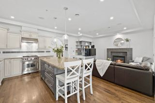 """Photo 12: 3847 W 30TH Avenue in Vancouver: Dunbar House for sale in """"WEST OF DUNBAR"""" (Vancouver West)  : MLS®# R2551536"""