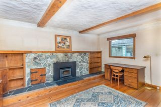 Photo 17: 903 Bradley Dyne Rd in : NS Ardmore House for sale (North Saanich)  : MLS®# 870746