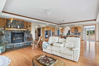 Photo 22: 63024 Rge Rd 414: Rural Bonnyville M.D. House for sale : MLS®# E4250562
