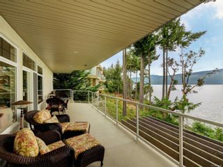 Photo 41: 3615 Crab Pot Lane in : ML Cobble Hill House for sale (Malahat & Area)  : MLS®# 878563
