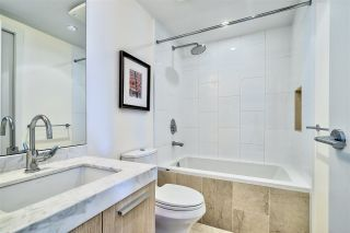 "Photo 16: 3301 1351 CONTINENTAL Street in Vancouver: Downtown VW Condo for sale in ""Maddox"" (Vancouver West)  : MLS®# R2565747"