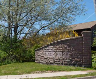 FEATURED LISTING: E-13 - 5 Rose Way Dartmouth