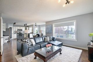 Photo 16: 196 Edgeridge Circle NW in Calgary: Edgemont Detached for sale : MLS®# A1138239