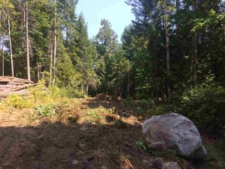 Photo 13: 6051 KINGFISHER Avenue in Sechelt: Sechelt District Land for sale (Sunshine Coast)  : MLS®# R2561268