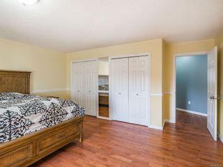 Photo 26: 6164 CLAYBURN Pl in : Na North Nanaimo Half Duplex for sale (Nanaimo)  : MLS®# 870161
