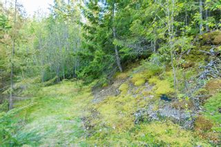 Photo 81: 3,4,6 Armstrong Road in Eagle Bay: Vacant Land for sale : MLS®# 10133907