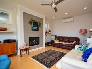 Photo 28: 444 Regency Pl in : Co Royal Bay House for sale (Colwood)  : MLS®# 871735