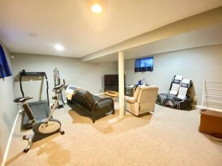 Photo 15: 350 16th Street in Brandon: University Residential for sale (A05)  : MLS®# 202108138