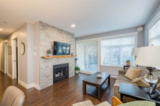 """Photo 2: 103 22022 49 Avenue in Langley: Murrayville Condo for sale in """"Murray Green"""" : MLS®# R2567688"""
