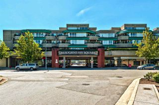 """Photo 18: A315 2099 LOUGHEED Highway in Port Coquitlam: Glenwood PQ Condo for sale in """"Shaughnessy Square"""" : MLS®# R2110782"""