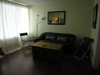 Photo 11: 40257 Government Road in Squamish: Garibaldi Estates House for sale : MLS®# R2002685