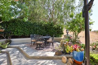 Photo 49: RANCHO PENASQUITOS House for sale : 4 bedrooms : 13862 Sparren Ave in San Diego
