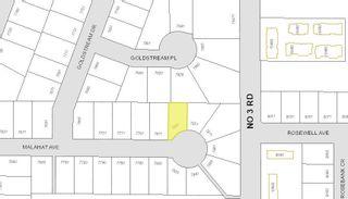 Photo 21: 7831 MALAHAT Avenue in Richmond: Broadmoor House for sale : MLS®# R2625745