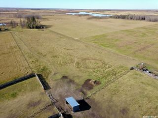 Photo 47: Buchan Acreage in Spiritwood: Residential for sale (Spiritwood Rm No. 496)  : MLS®# SK874044