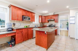 Photo 11: 3880 EPPING Court in Burnaby: Government Road House for sale (Burnaby North)  : MLS®# R2552416