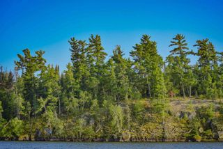 Photo 11: lot 2 Five Point Island in South of Kenora: Vacant Land for sale : MLS®# TB212084