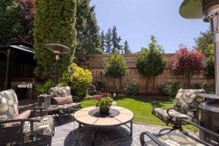 Photo 33: 16858 60A Avenue in Surrey: Cloverdale BC House for sale (Cloverdale)  : MLS®# R2455143