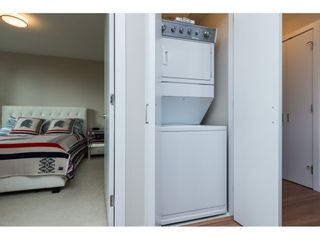 "Photo 17: 1105 2232 DOUGLAS Road in Burnaby: Brentwood Park Condo for sale in ""Affinity"" (Burnaby North)  : MLS®# R2088899"
